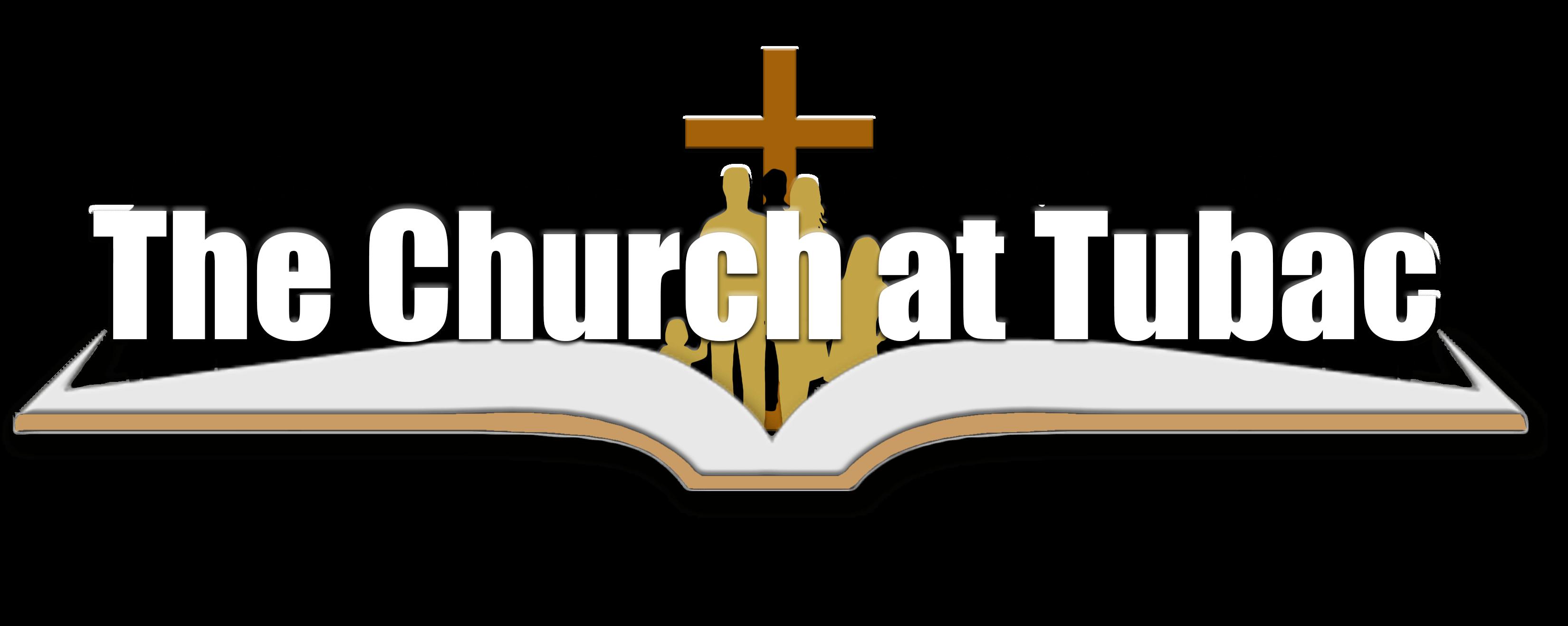 www.churchattubac.com