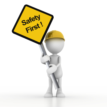 Playground Equipment Safety